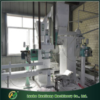 China competitive price rice mill machinery manufacturer