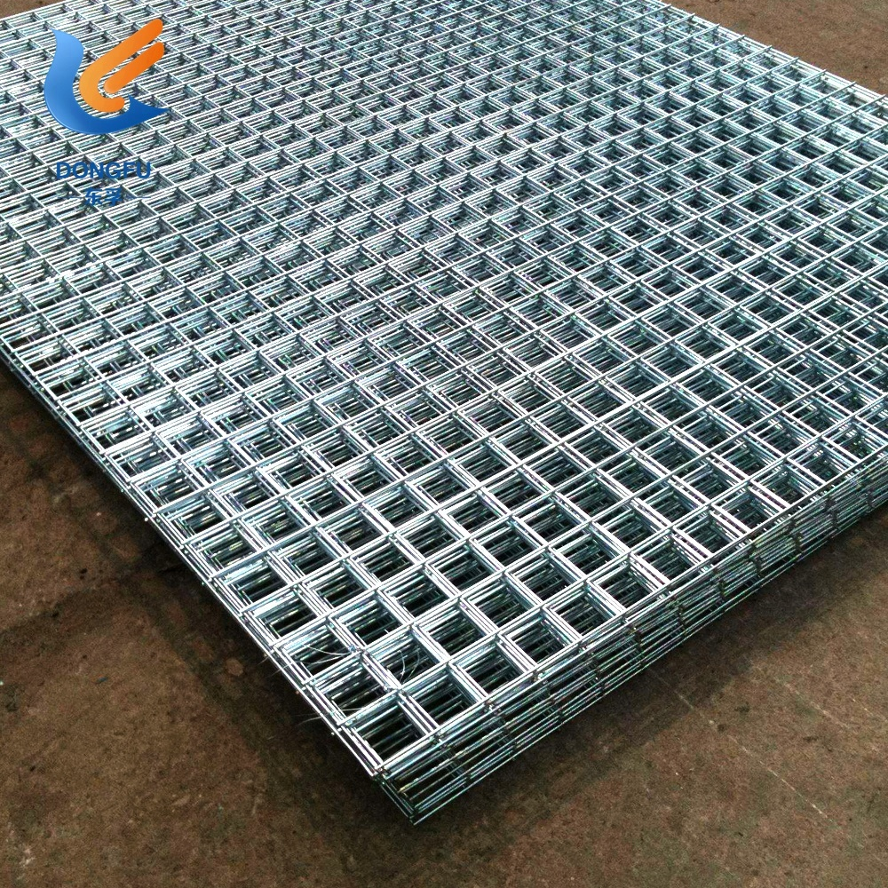 Wholesale square wire mesh 4x4 - Online Buy Best square wire mesh ...