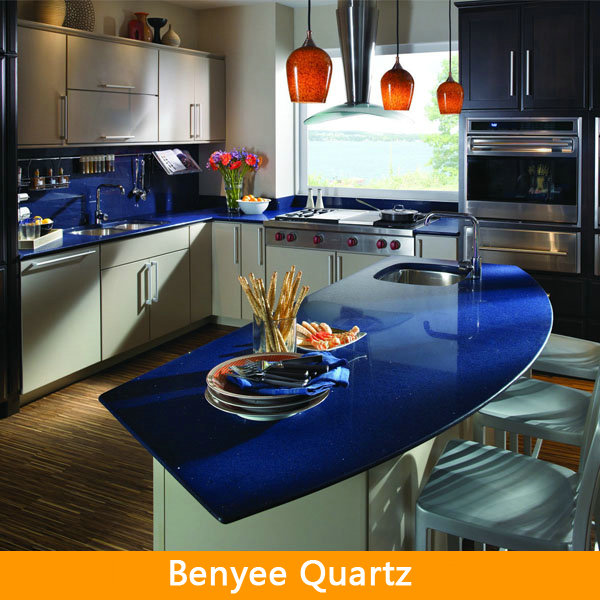 List Manufacturers Of Precut Kitchen Laminate Island Countertop Buy Precut Kitchen Laminate