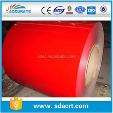 MANUFACTURER/WEAR RISISTANT/ PPGI/PPGL/RC/GI prime prepainted galvanized steel coil \ highest quality)