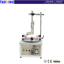 Silk screen automatic ink mixer
