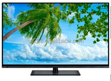 "high definition HD 32inch LED TV with USB HD VGA narrow width ultrathin 32"" television"