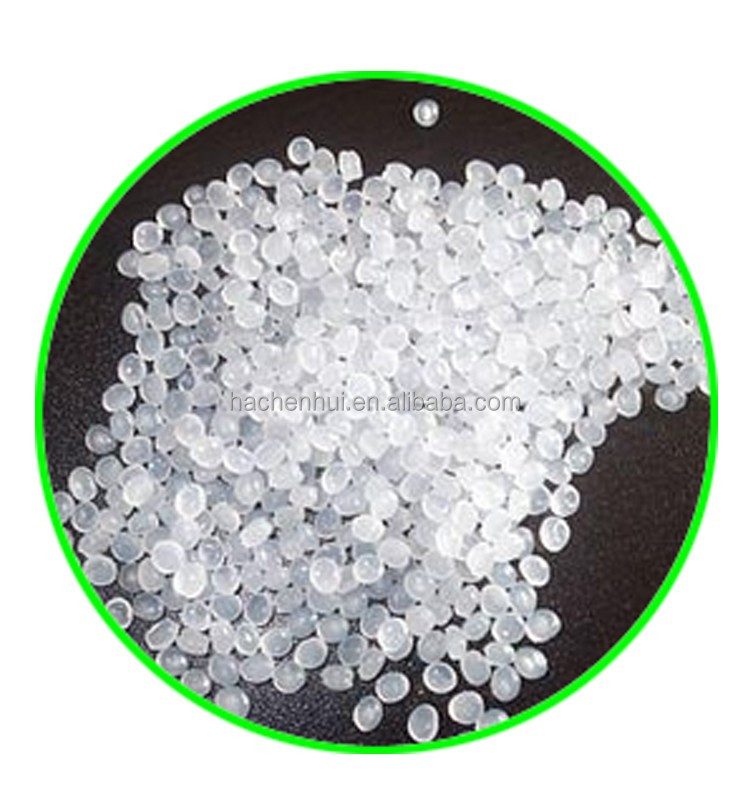 Injection Grade hdpe lldpe pp ldpe Resin/Granules/Virgin/Recycled HDPE LDPE LLDPE Pellets material