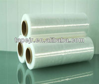 for extral freshness stretch Film/plastic film