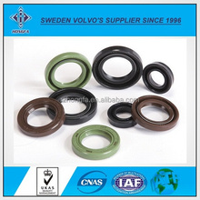 High Quality NBR FKM TC Oil Seals by Size, Merchanical Seal