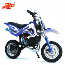 mini dirt bike DB504 for kids