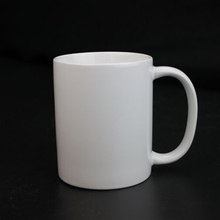 Hot Sale Sublimation Mug Products for Sublimation