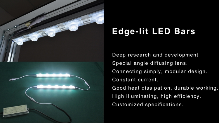 st Large size 9 led bar.jpg