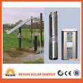 China price solarwater pumps for sale for agriculture