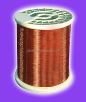 varnish insulated polyesterimide enameled copper wire usd in motors