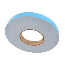 Double Sided PE Foam Tape Circles For Car