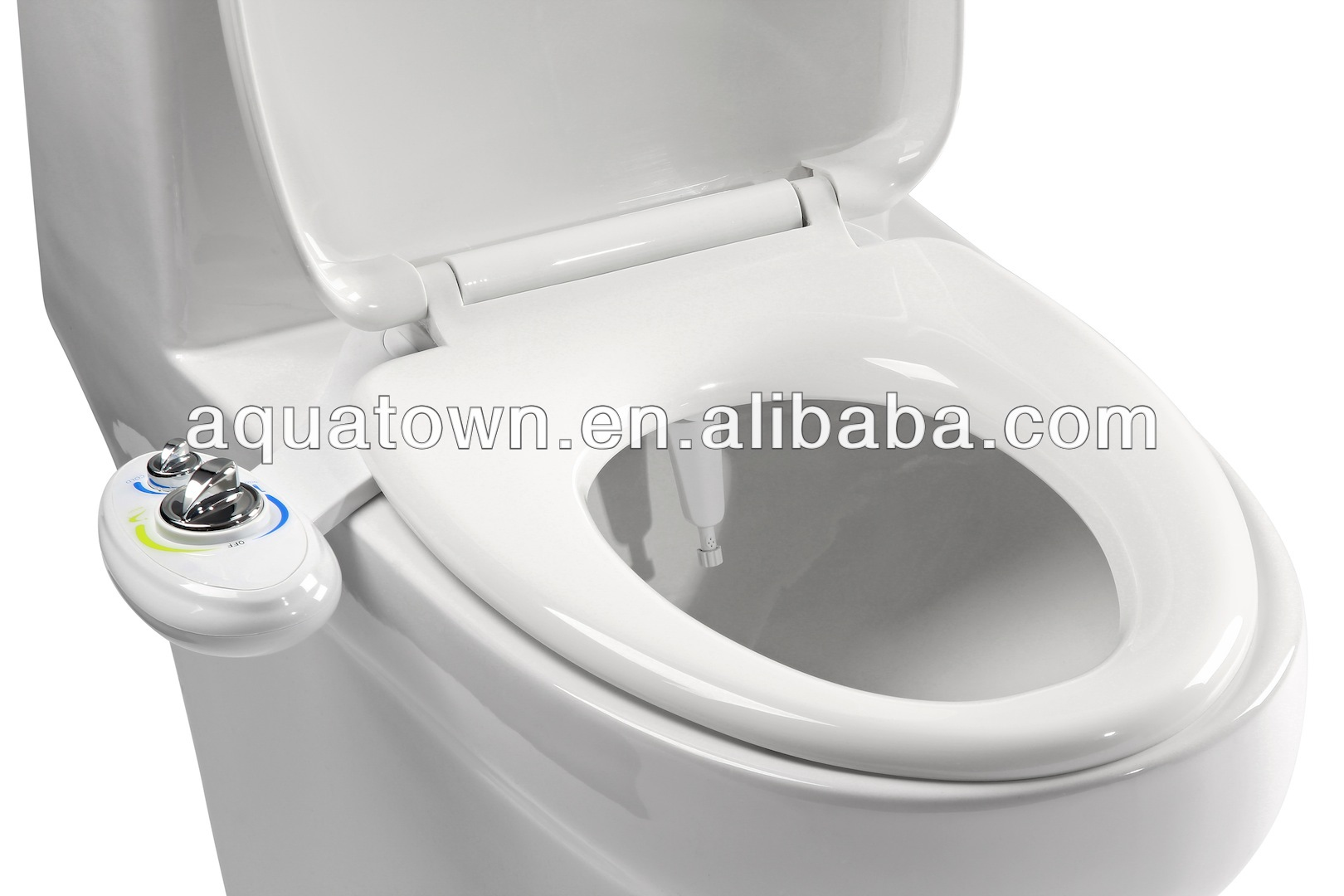 Manual Bidet AB9000SCA