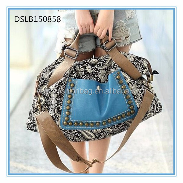 brand handbag from turkey, wholesale handbag labels, los angeles handbag manufacturers