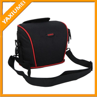 high quality protective fashion camera case