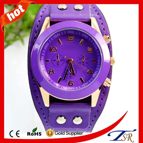 Ручные часы с крышкой купить