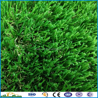 Sample Free 100 New Synthetic Turf