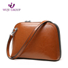 Top Chinese Manufacturer mini bags vogue for girls wallet