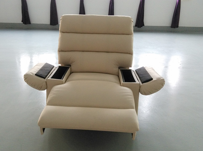 Home Furniture General Use and Living Room Sofa Specific Use recliner chair