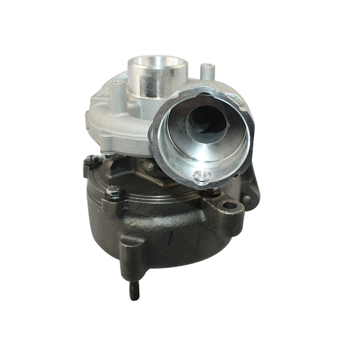 038145702G 717858-0002 Turbo Charger GT1749V for VW Passat <strong>Audi</strong> <strong>A4</strong> A6 1.9 2.0 TDI BRE BVG BVF 038145702G