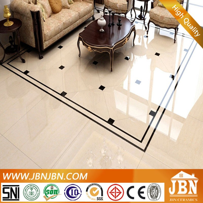 600x600&800x800 wholesale vitrified tiles photos