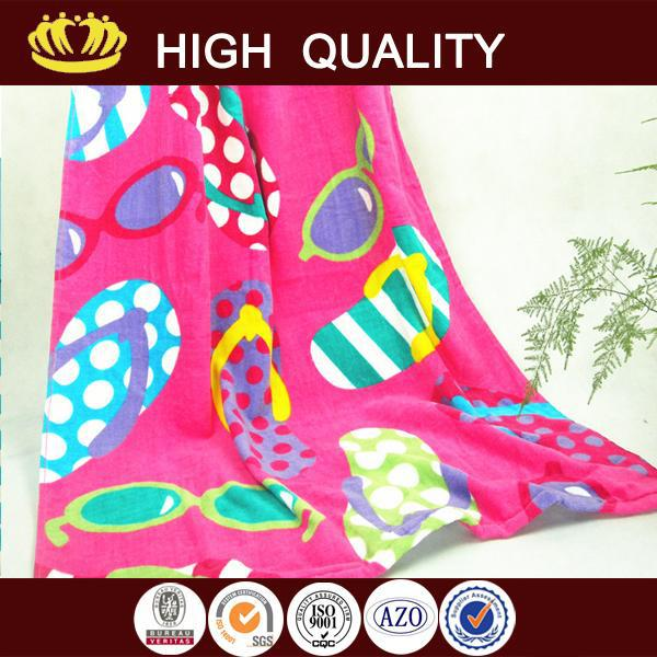 2015 china wholesale super absorbent pictures of sex women nake beach towel