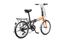 japan folding bicycle from china