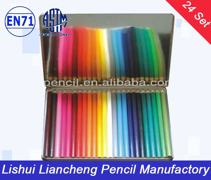 Color pencils wholesale of arts and craft free art supply for Arts and crafts wholesale