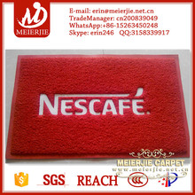 Door Carpet, Custom Printed Door mat