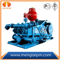 high pressure triplex plunger pumps,triplex mud pumps for sale,triplex pressure pump