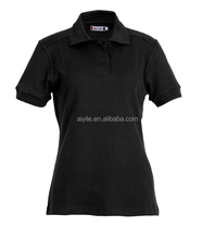 Hot new products for 2015 Custom cheap price all kinds polo shirt,mens polo shirt,polo t shirt best selling products in america