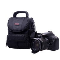 camouflage camera bag, camera water proof bag, camera bags and cases