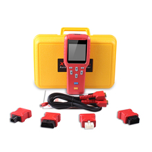 original xtool X100 pro Auto Key Programmer x 100 Updated online dhl free shipping x-100 work for Asia,Europe,America cars
