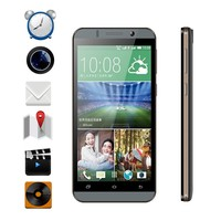 wholsale mobilephone 5.5'' IPS HD MTK6582 Quad Core 1.3GHz Android 4.4 Smartphone 1GB RAM 8GB ROM 3G GPS Mobile Phone VK700