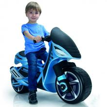 Most popular police style kids electric motorcycle for 2-10years old