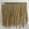 China Suppliers Waterproof Synthetic Artificial Thatch