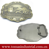 santa belt buckles wholesale