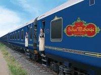 Indian Maharaja Luxury Train,Indian Maharaja tariff