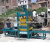 ,hydraform brick making machine mud brick making machine for sale