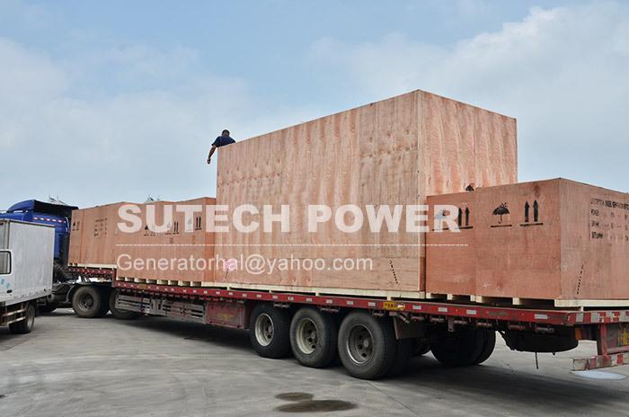 Groupe electrogene 50 kva diesel generator factory low for Groupe electrogene 12 kva