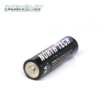 R6p Battery AA lr6 am3 1.5v Alkaline Battery