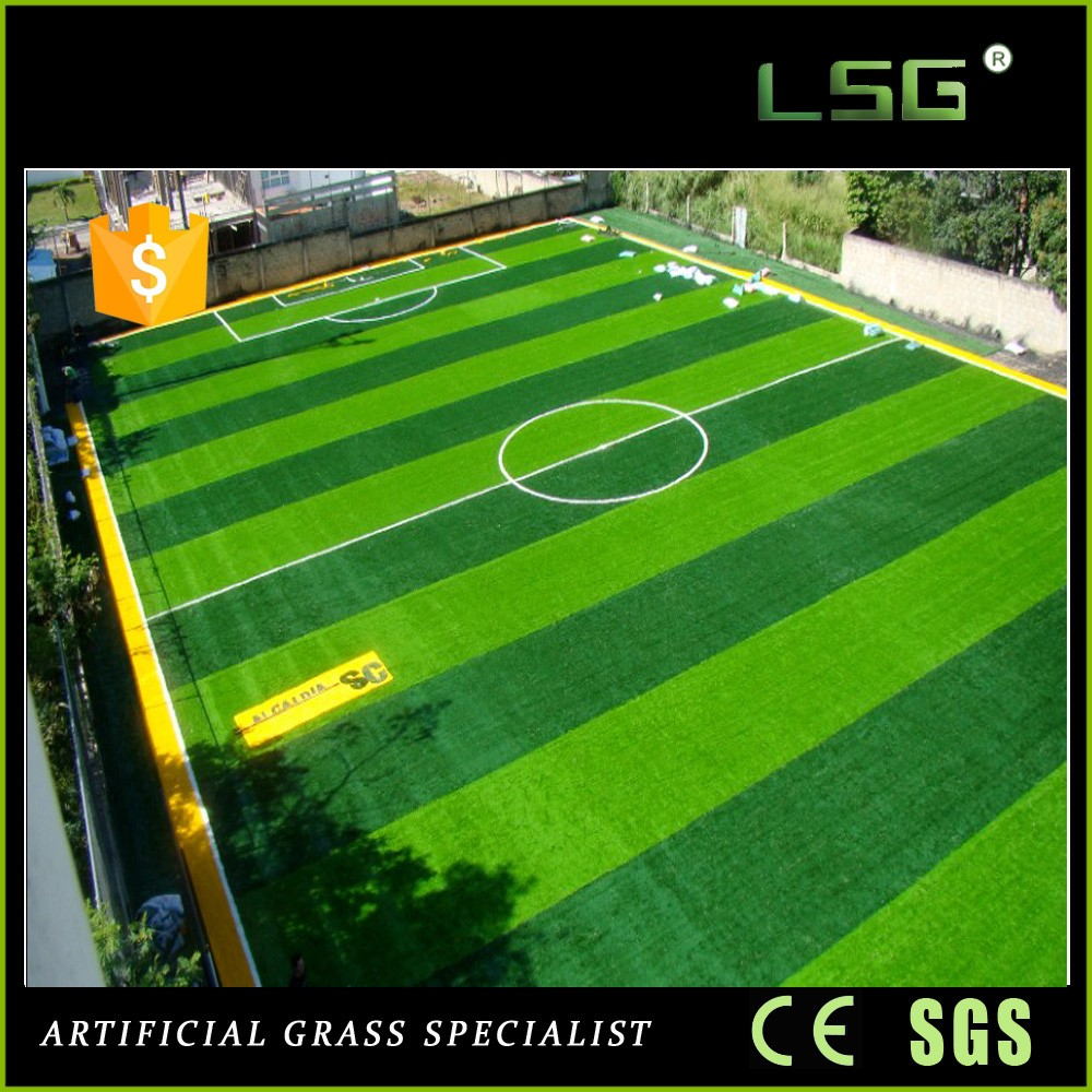 Hot Sale Syntetic For Outdoor Soccer Synthetic Grass