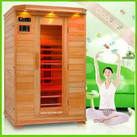 Sauna thermal Blanket For weight loss solar sauna