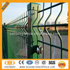 High Quality Reasonable Price PVC Coated 2x4 fencing wire