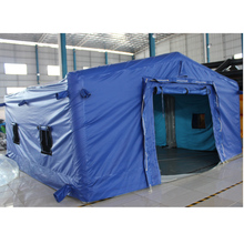 Commercial Inflatable Tent Diy Big Inflatable Tent Factory Manufacturer Tents