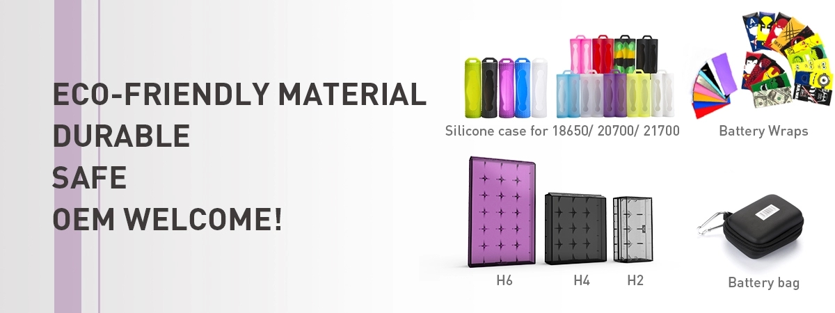 China Battery Manufactory New Recycle li-ion Battery 18500 1000mah  Battery Imr 15A Batteries Vape Batteries
