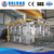 Best Seller CE Certificated Steel Melting Induction Billet Preheating Furnace Manufacturers Price