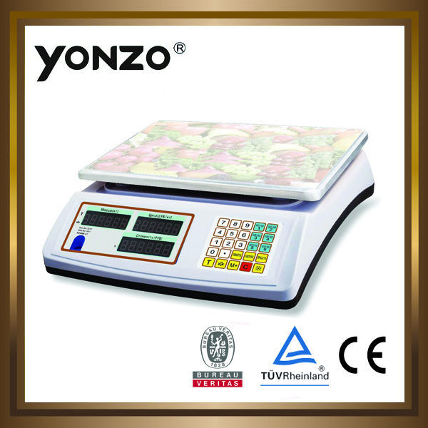 YONGZHOU zhejiang digital hosuhold China manufacturer scale <strong>balance</strong>