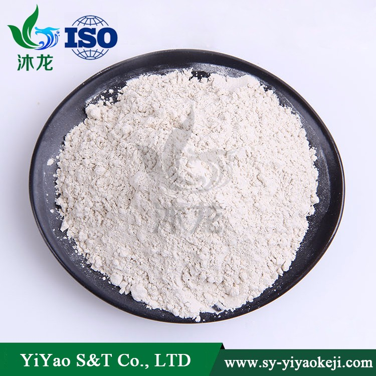 Organic Bentonite Rheological Additive (organoclay)