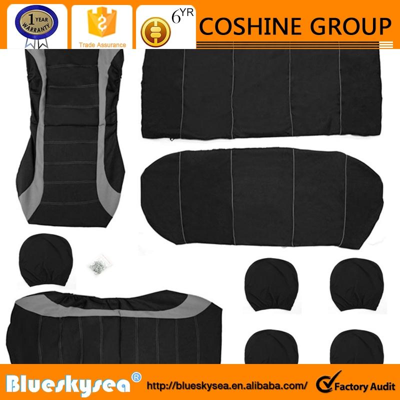 baby car seat protector baby car seat protector with CE certificate disposable car seat cover F1113 Brand new