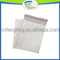 co-extruded bubble envelopes paper bubble envelope packing,paper recycable envelope bag